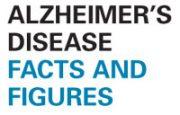 Alzheimer's Disease Facts