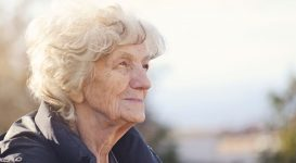 Knowing the Difference Between Depression and Dementia